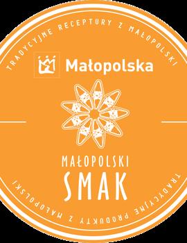 logo_malopolska