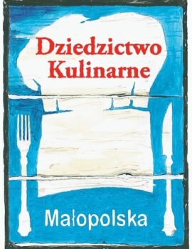 malopolska_enamel