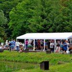 szlak-jurajskich-winnic-piknik-inaugurujacy (2)